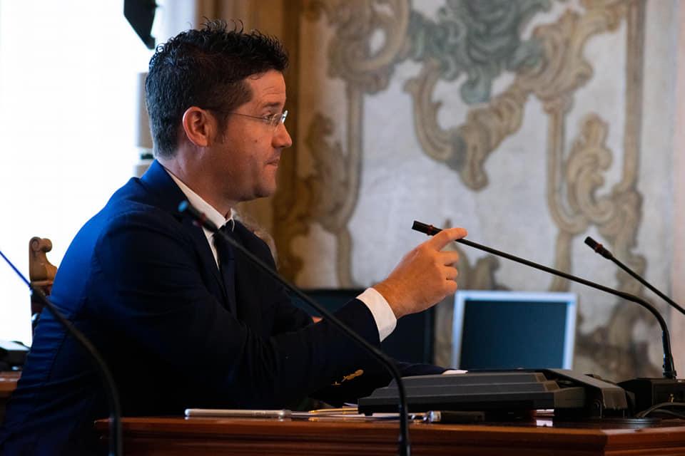 Tra gli impegni del 2020 il rinnovo della Convenzione per i programmi radiofonici e televisivi in lingua friulana nella Rai Friuli – Venezia Giulia