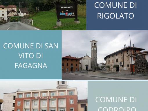 Sempre più voglia di Friuli per valorizzare quello che ci rende unici