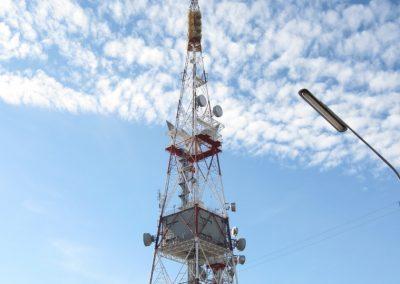 Tra i impegns dal 2020 il rinovament de Convenzion pai programs radiofonics e televisîfs  in lenghe furlane te Rai Friûl-Vignesie Julie