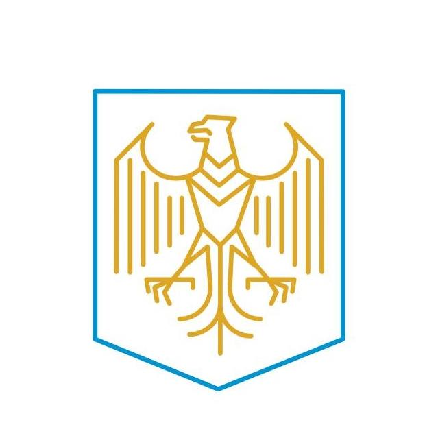 ASSEMBLEE ANUÂL ACLIF A UDIN IN SALE AJACE
